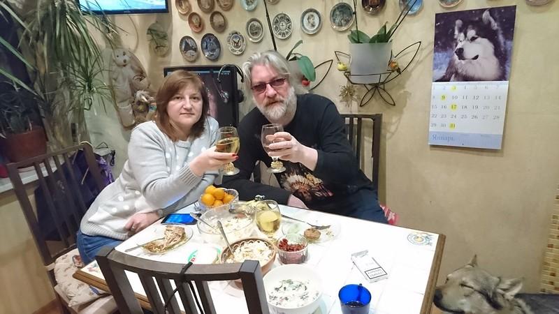 Галя и Лёня 30 декабря 2017 3.jpg