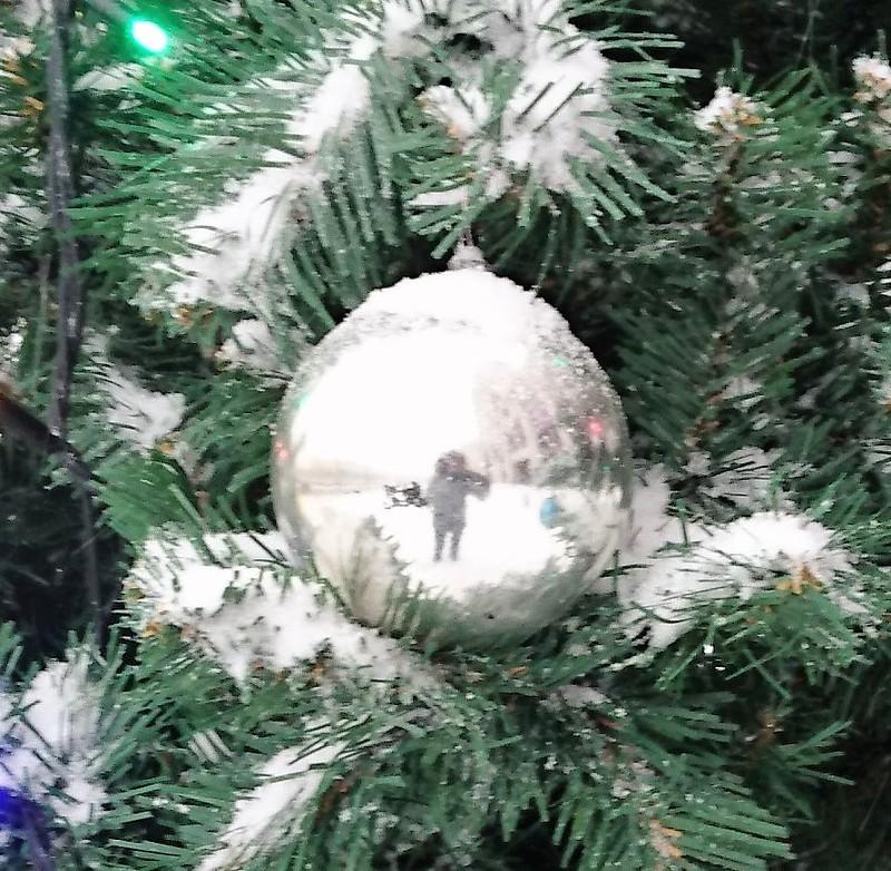 Ольга в шарике.jpg