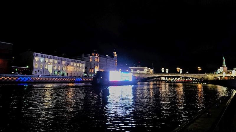 Набережжная около Кремля 14.jpg