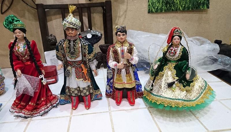 Куклы татарские 1.jpg