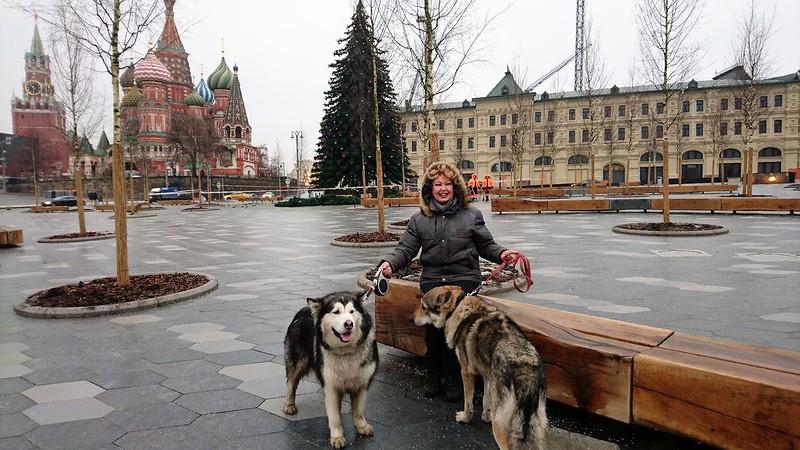 Ольга Карма Канис 13 декабря 2017 1.jpg