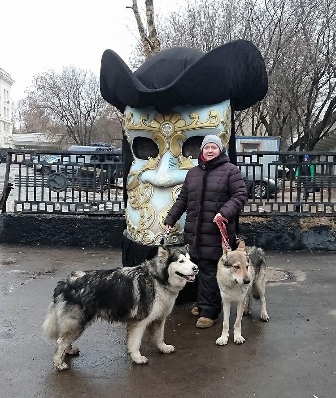 Марина Карма Канис 13 декабря 2017 1.jpg