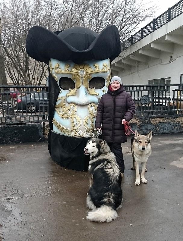 Марина Карма Канис 13 декабря 2017 3.jpg