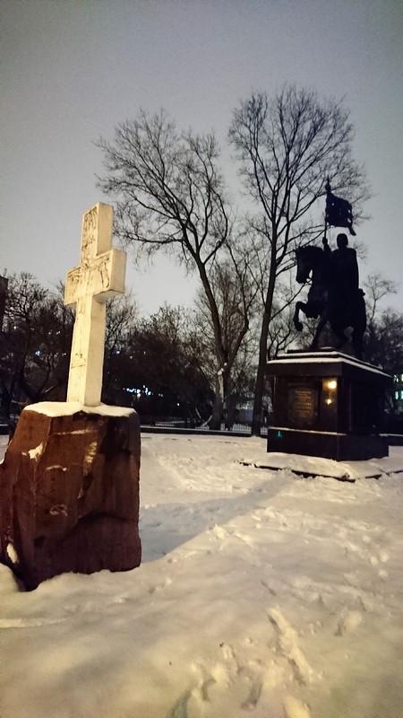 Памятник Дмитрию Донскому декабрь 2017 3.jpg