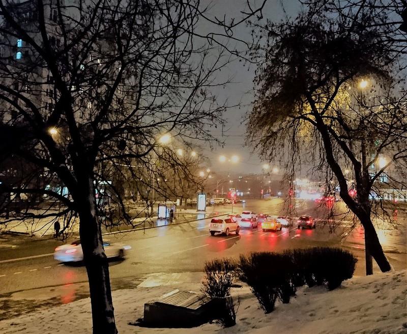 Памятник Дмитрию Донскому декабрь 2017 4.jpg