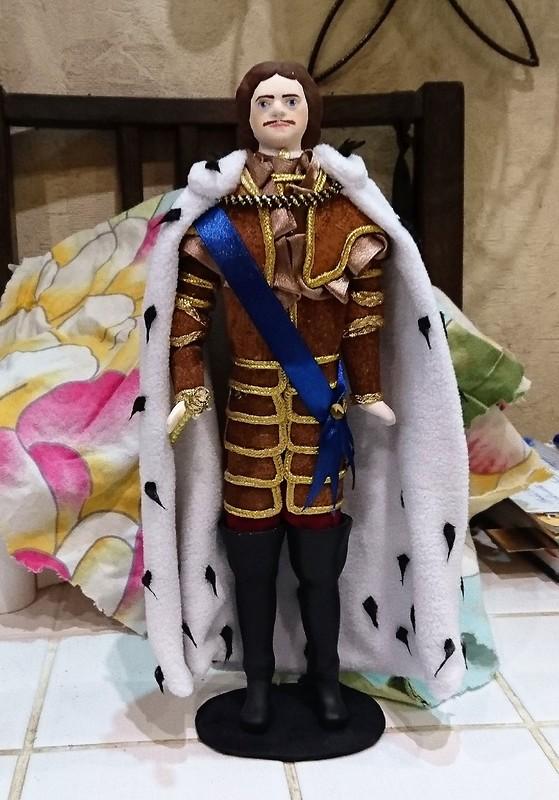 Пётр I кукла 1.jpg