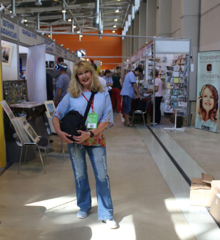 Ольга Карагодина 5.jpg