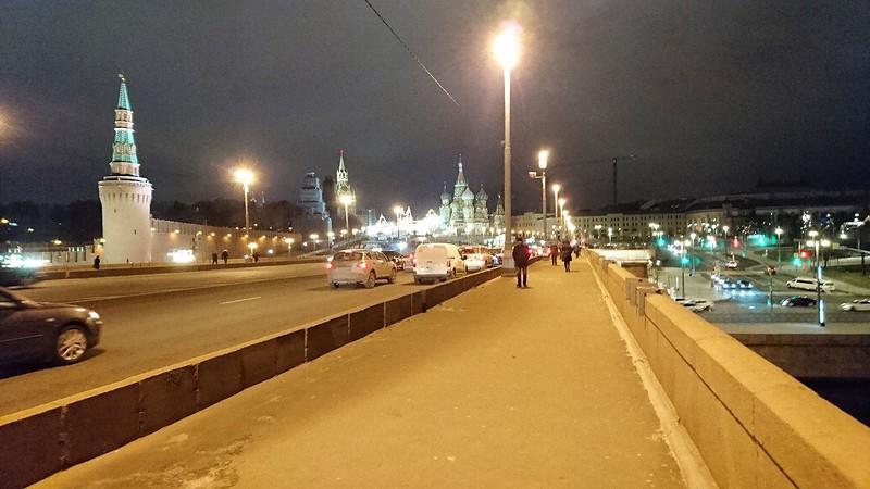 У красной площади  мост 23 ноября 2017 1.jpg
