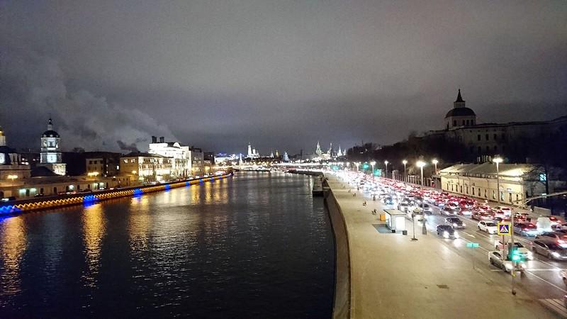 Устьинский мост 23 ноября 2017 1.jpg