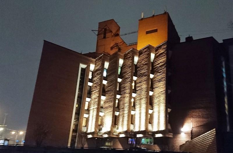 Театр на Таганке.jpg