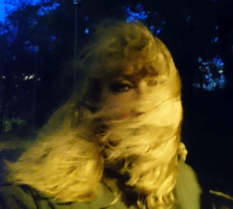Ольга 6 октября 2018 1.jpg