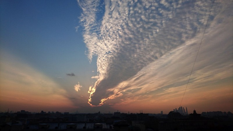 Небо 19 октября 2018 1.jpg
