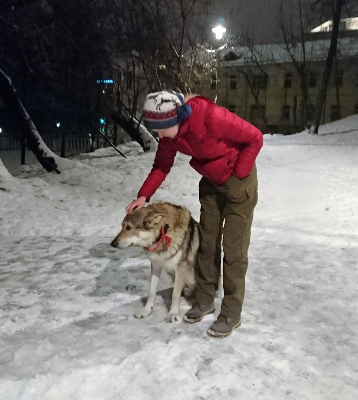 Саша Канис 11 декабря 2018 5.jpg