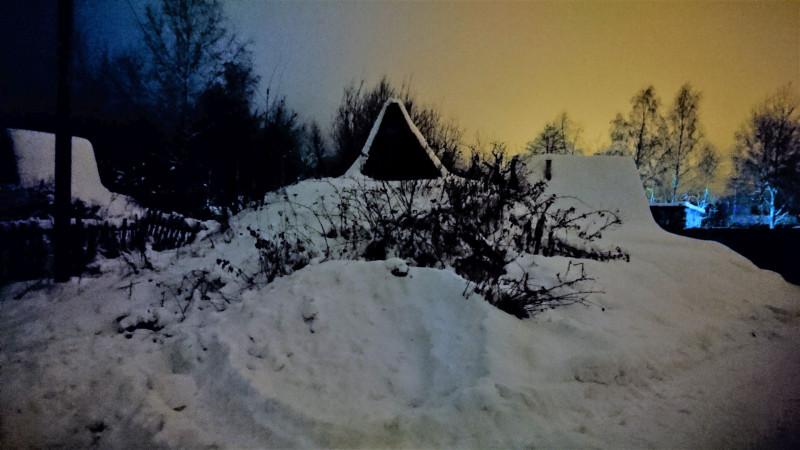 Зимушка зима 1 января 2019 1.JPG