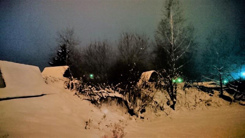 Зимушка зима 1 января 2019 6.JPG