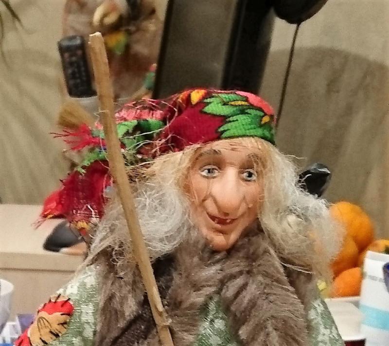 авторская кукла Баба Яга 2019 1.jpg