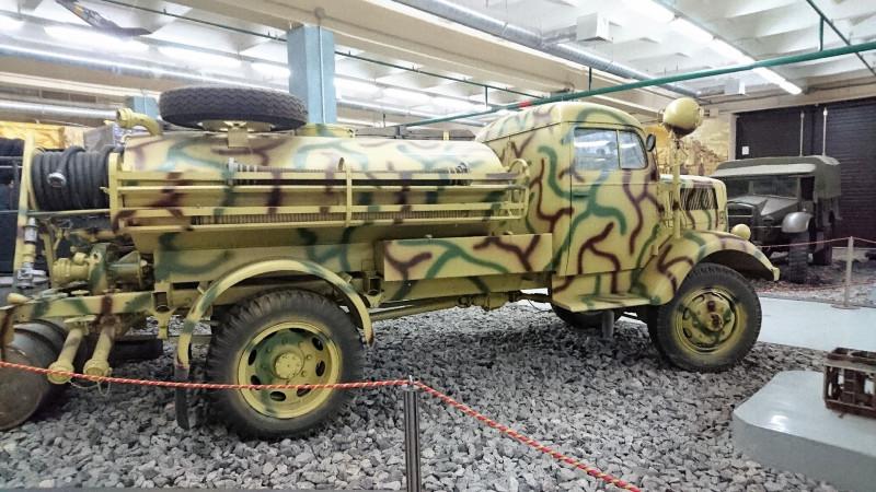 Боевые машины 3.jpg