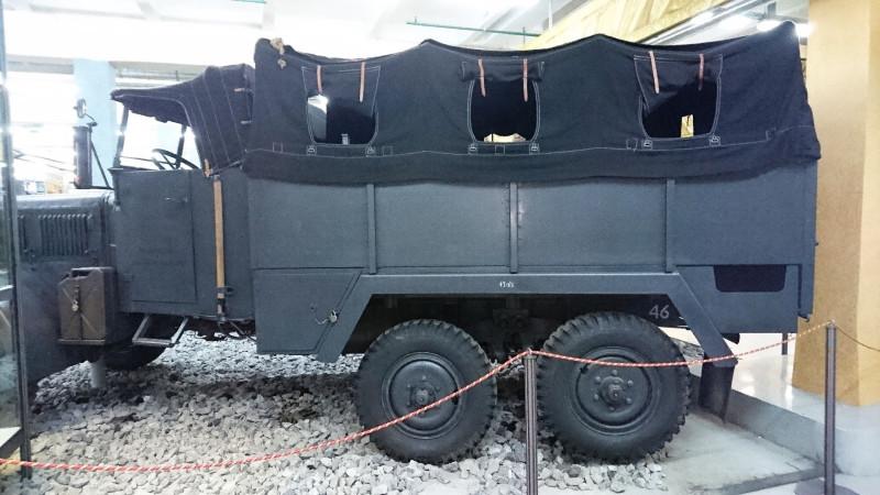 Боевые машины 10.jpg
