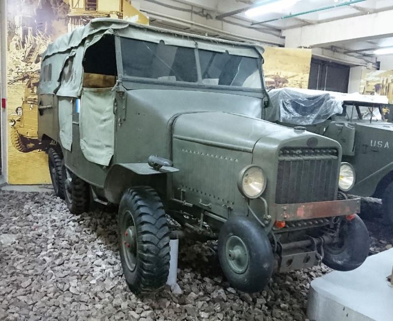 Боевые машины 11.jpg