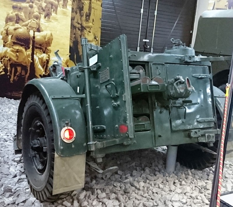 Боевые машины 14.jpg