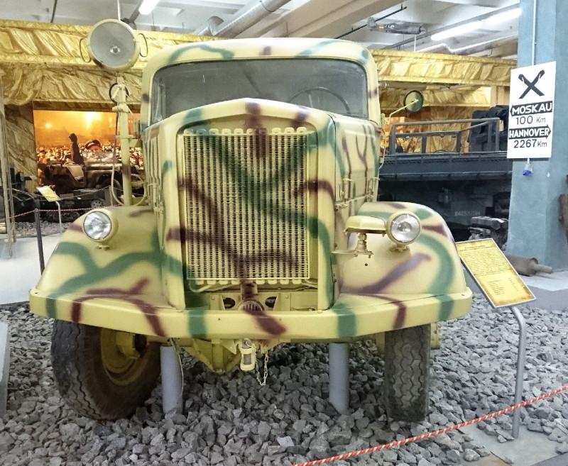 Боевые машины 16.jpg