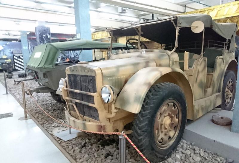 Боевые машины 17.jpg