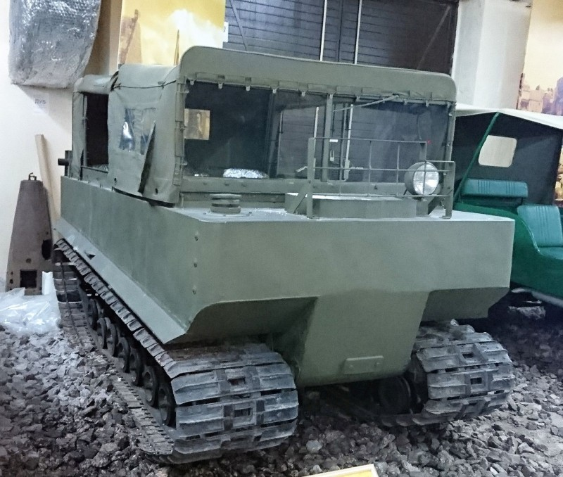 Боевые машины 19.jpg