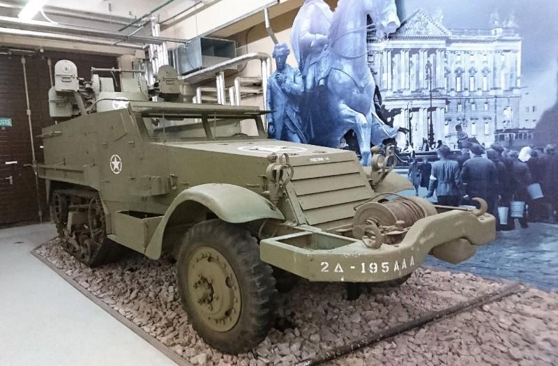 Боевые машины 24.jpg