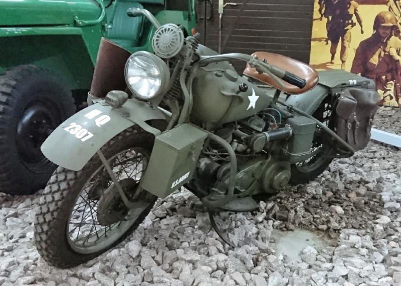 моторы войны 2.jpg