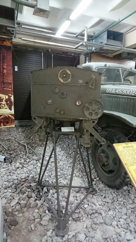 моторы войны 3.jpg