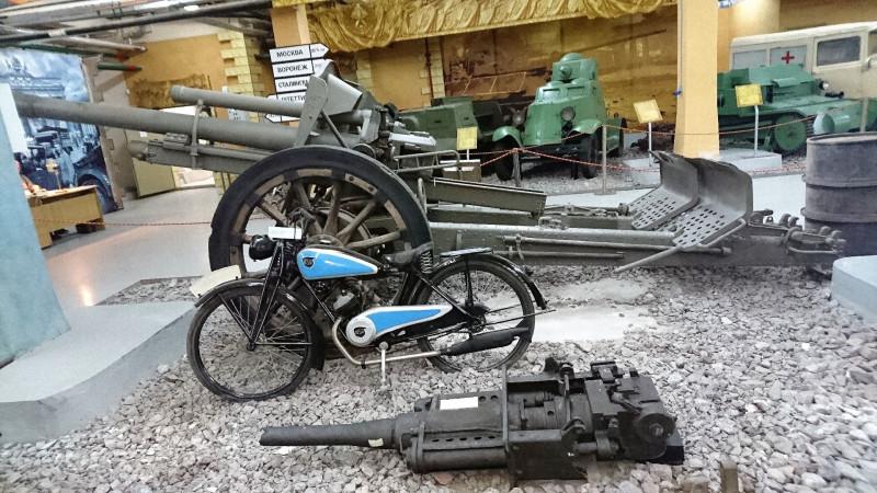 моторы войны 4.jpg