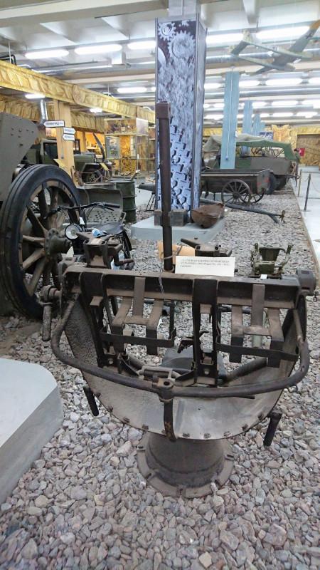моторы войны 5.jpg