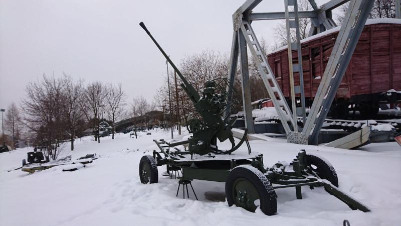 Пушки 7.jpg