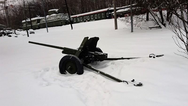 Пушки 8.jpg