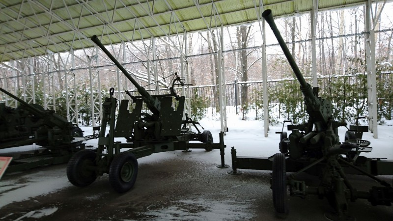 Пушки 12.jpg