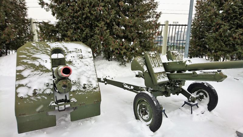Пушки 17.jpg