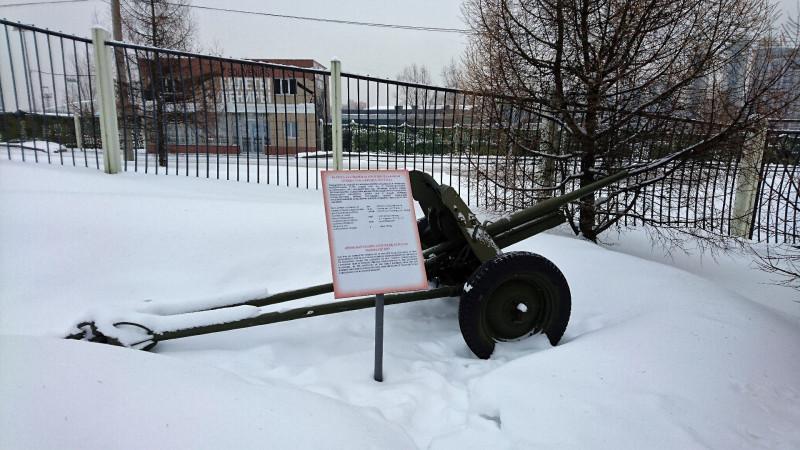 Пушки 18.jpg