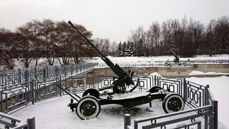 Пушки 20.jpg