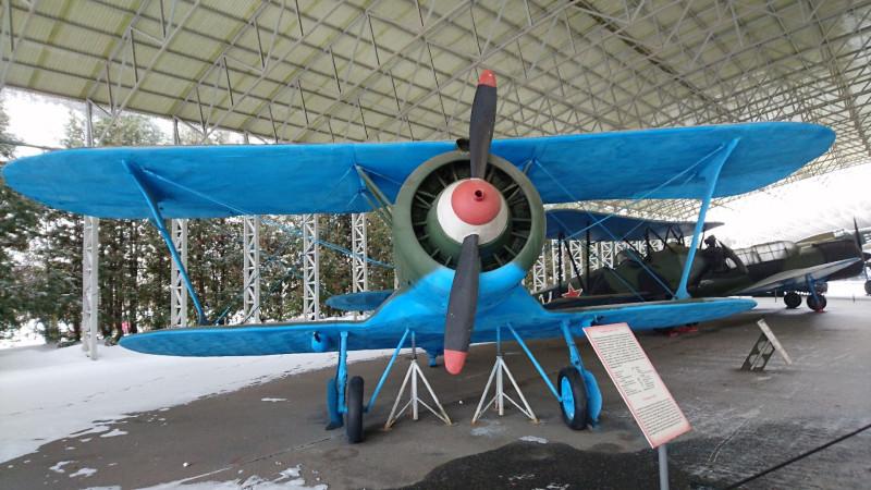 самолёты 3.jpg