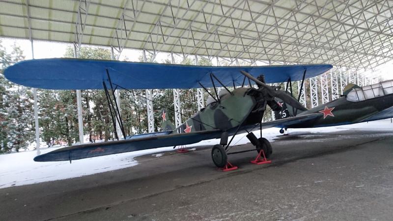 самолёты 4.jpg