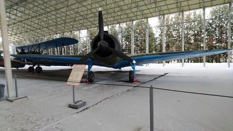 самолёты 6.jpg