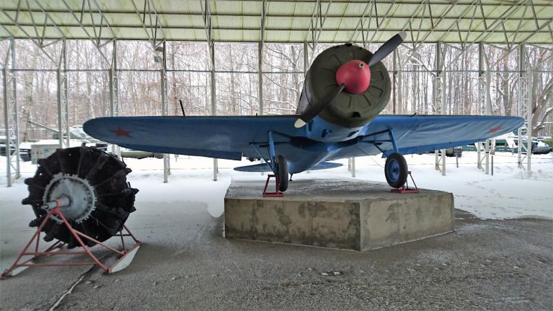 самолёты 9.jpg