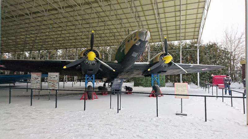 самолёты 12.jpg