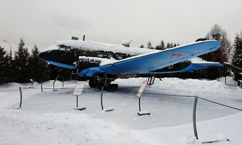 самолёты 21.jpg