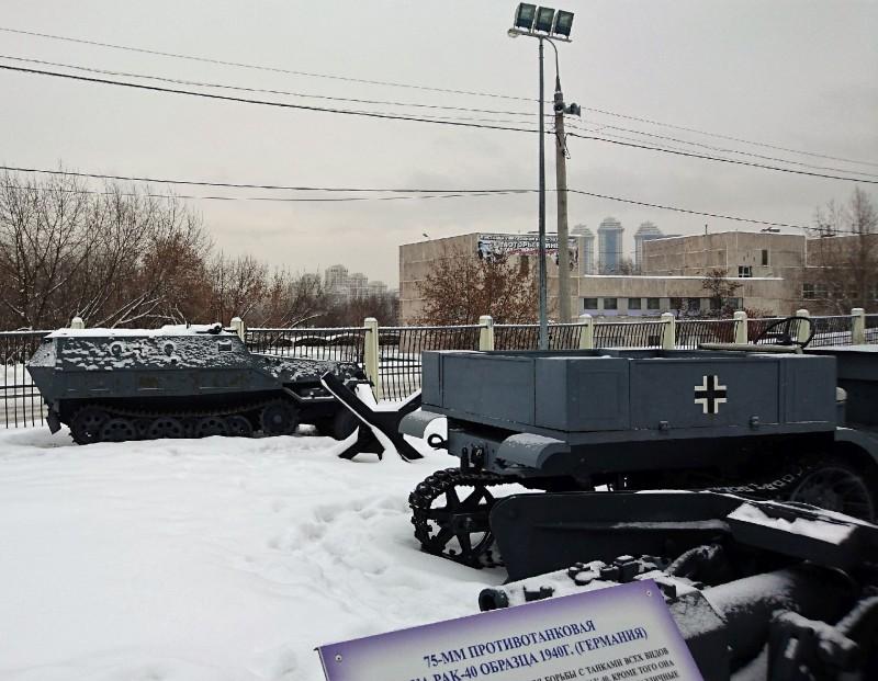танки 1.jpg