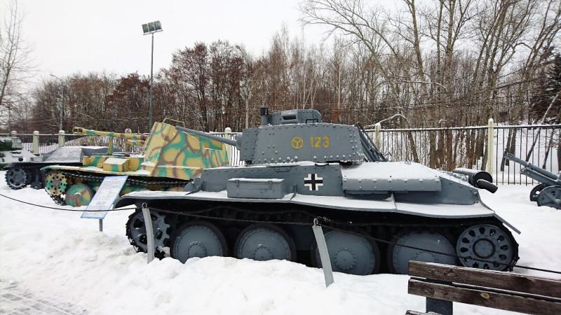 танки 2.jpg