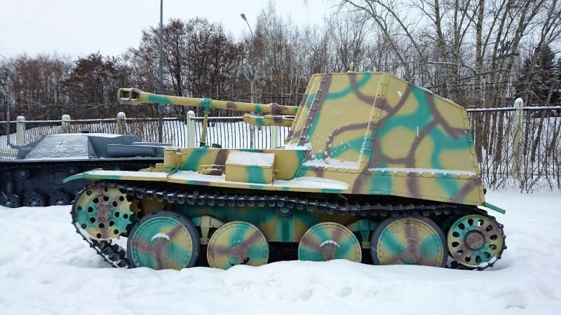 танки 4.jpg