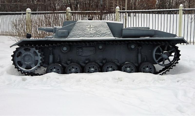 танки 5.jpg