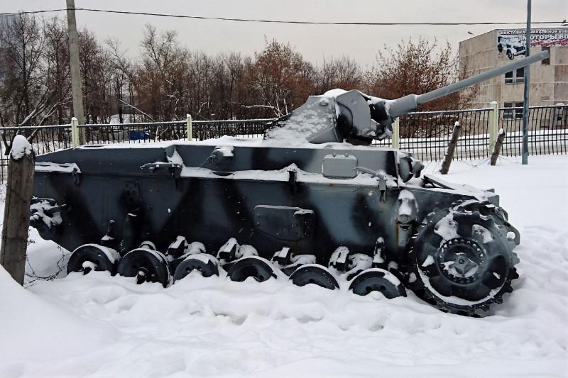 танки 6.jpg