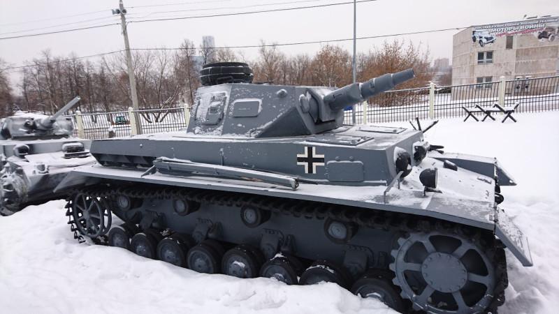 танки 7.jpg